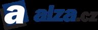ed_event-alza-logo