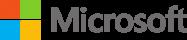 ed_event-ms-logo